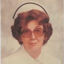 Kathryn Earlene Drew