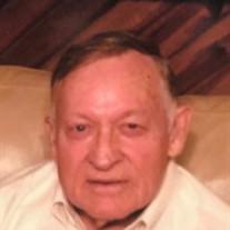 Lloyd Massey