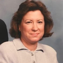 """Tamara J. """"Tammy"""" Kuhn"""