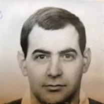 Tibor Baron