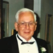 Jack D. Whennen