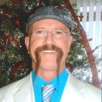 Gary Gene Sellers