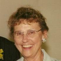 Julia L. Bright