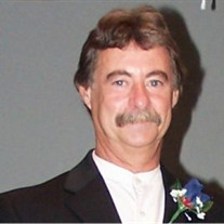 Earl L. Robinson