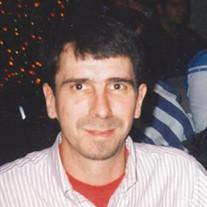 Todd Eugene Ehrett