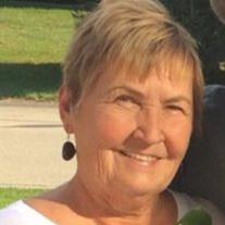 Deborah Gillen