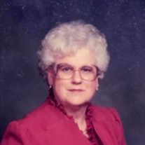 Mary Jane Tangney