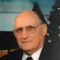 Dale B. Landes