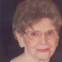 Wilma L. Wiley