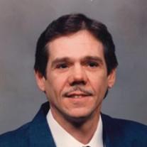 Keith Gable