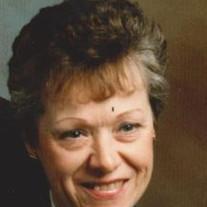 Carolyn L. Fitzgerald