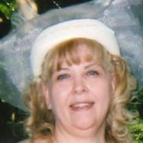 Sandra L. Potter