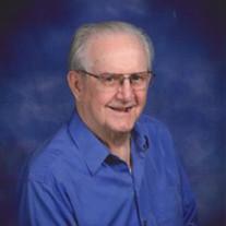 Claude E. Young, Jr.