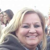 Sheila L. Brooks