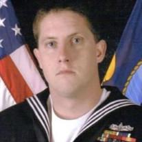 Franklin Mark Lynch Jr.