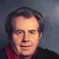 Lyle E. Dunn