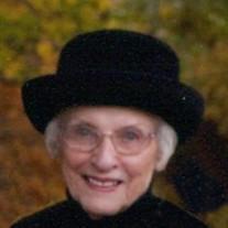 Lillian L. Halicki