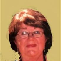Janice Shelton