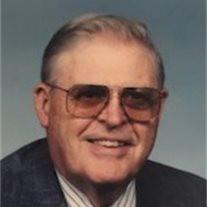 Hugh J. Conerty Jr.