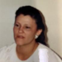 Linda P. Giles