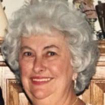 Lilly A. Eckert