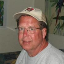 Alan J. Letner