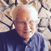 Donald G. Tarvin