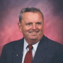 "James F. ""Jimmy"" Dougherty"