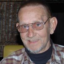 Gary Neal Akers