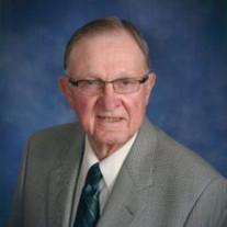 Leon H. Langhauser