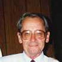 Leslie E. Carr