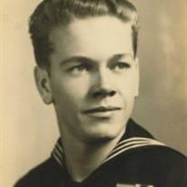 Harold D. Karr