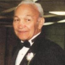 Floyd H. Zerfowski