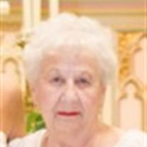 Joanne A. Leyden