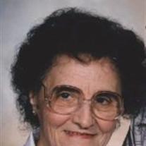 Vivian Grimes