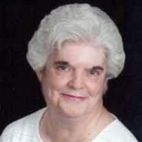 Barbara Henneberry