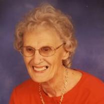 Patricia A. Slifer