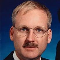 Robert L. Whitmer