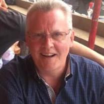 Timothy L. O'Neill