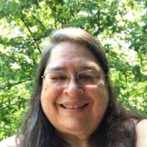 Denise Rae Belcher