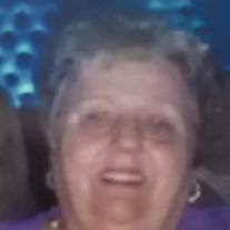 Sandra K. Brownlee