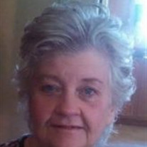 Judith Ann Sloan