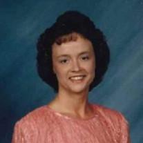 Debra June Benson