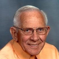 James D. Martin