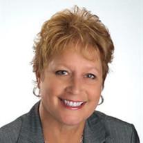 Eileen Milligan