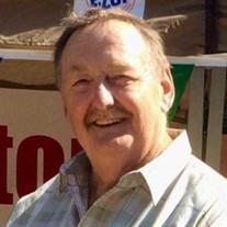 Gary L. Hironimus Sr.