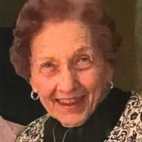 Lena S. Daugherty