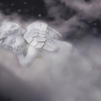 Angel Ann Rivers