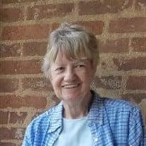 Beverly A. Ketenbrink