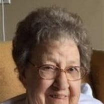 Betty J. Niesman